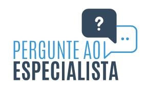 PERGUNTE AO ESPECIALISTA PMI - PR