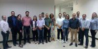 Grupo_Estudos_PMP_CAPM_2019_00001